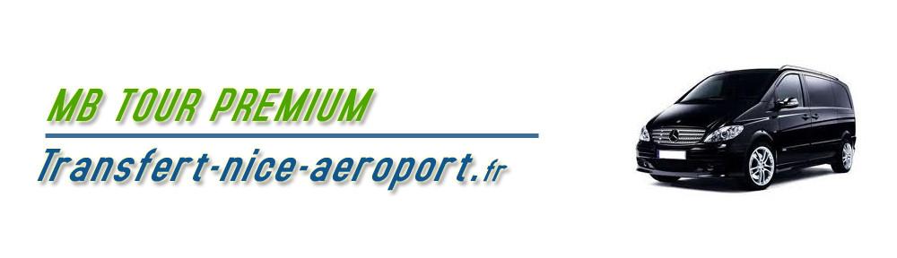 Actualités MB Tour Premium, transfert privé de personnes